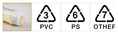 avoid these plastics