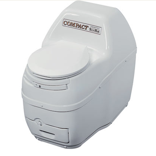 Coming Soon to PPM: Sun-Mar Composting Toilets! | People Powered ...
